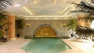 Vacances à Marbella - Villa Luxe Espagne