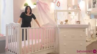 видео Baby Expert