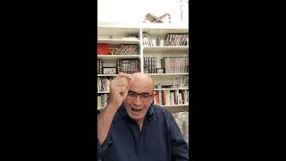 لايف ..الثلاثاء 20 اوت 2019 الساعة 22 و 17 دقيقة بتوقيت الجزائر (الجزء 01