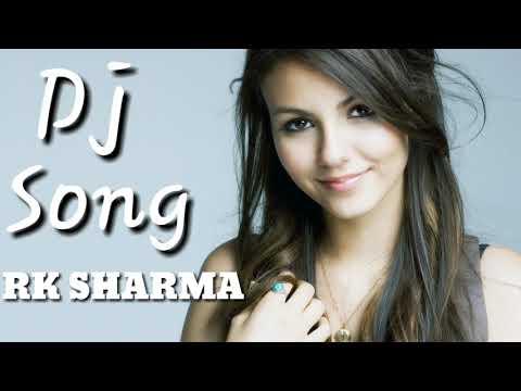 dj-hindi-song-full-bass-||-new-dj-songs-hindi-remix-old-||-bollywood-new-dj-song-mix-song