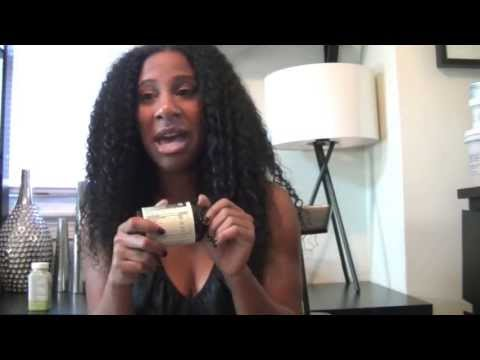 Rainbow Light and Whole Foods Hair Vitamins: Information Based Review