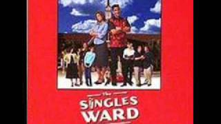 singles ward soundtrack we are all enlisted