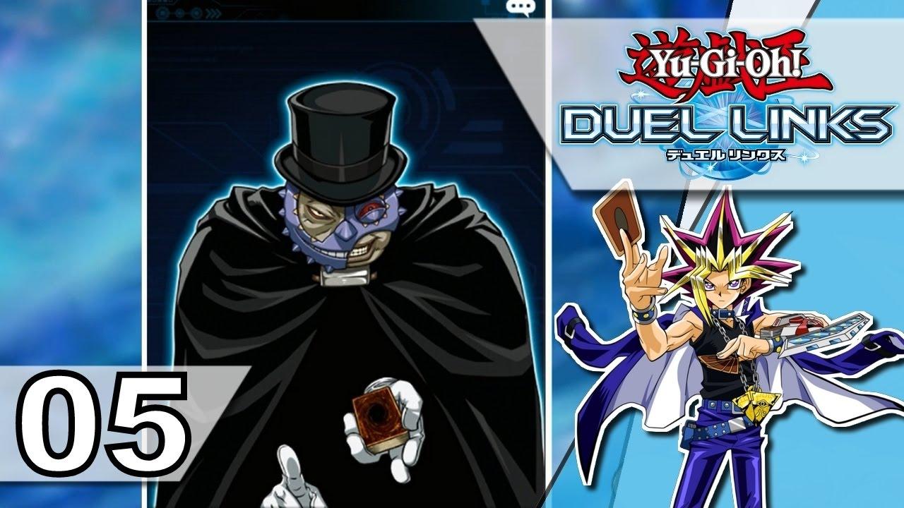 duel summons psglgd ti8