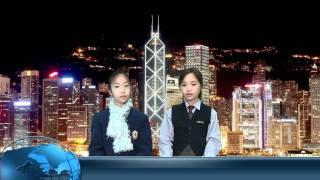 2011-12-16 校園小記者