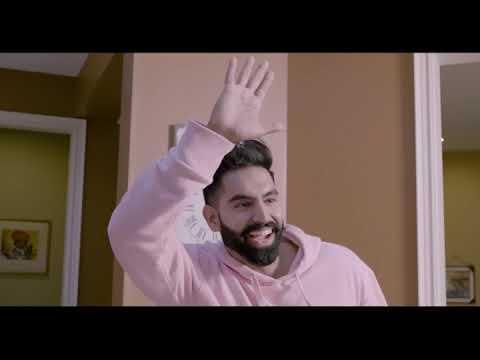 Ja Ve Ja - Parmish Verma  || Dhol Remix || Video Mixed By Shakti Dj ||