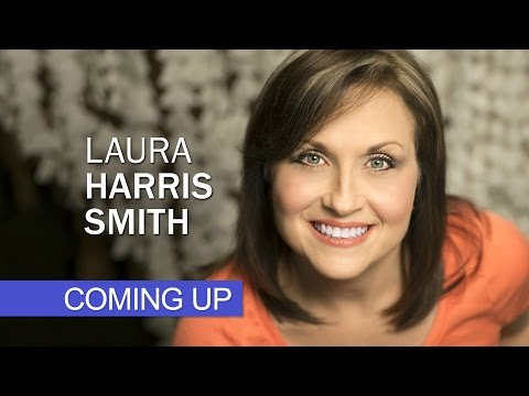 Harvest    Laura Harris Smith  08012016