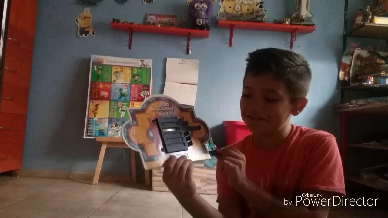 Jugando 100 Mexicanos Dijeron Youtube
