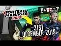 Football Manager 15 - summer update 18/19