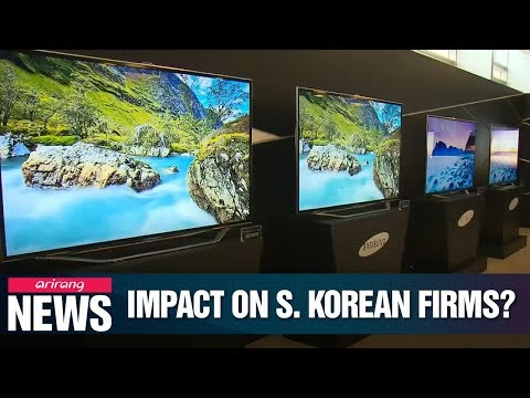 impact-of-japan's-planned-export-regulations-on-korean-firms