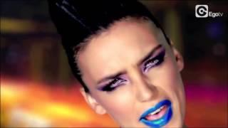 SEREBRO - Malchik (Official Music Video)