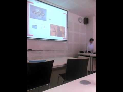 Social Policy Problems in the media-Corvinus University of Budapest