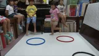 http://kikuchi-music.com 名古屋市緑区のきくちミュージックスクールは...