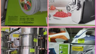 Рынок Садовод. Бытовая техника и все для кондитера цены