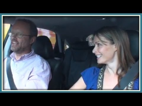 Sharon Corr | Carpool
