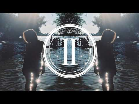 Asaf Avidan - Is This It (Kulkid Remix)