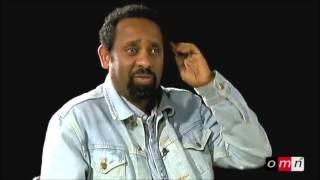 Haile Selassie Oromo