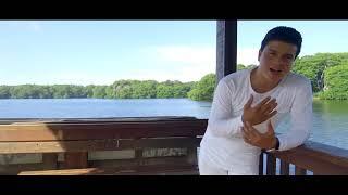 Agustin Amador - Herencia en el Cielo
