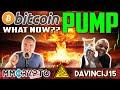 BITCOIN $4,000 OU $9,000 ?! EXPLOSION EN APPROCHE !! - Analyse Crypto Altcoin - 16 Décembre 2019