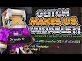 HOW TO HCF 2 MY FACTION WENT RAIDABLE TO THE GLITCH mp3