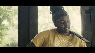 Younger Days - Joy Oladokun (Live From Her Porch in East Nashville)
