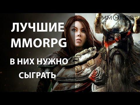 самая популярная онлайн игра в мире для девочек
