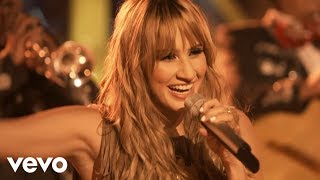 Watch Haash Odio Amarte video