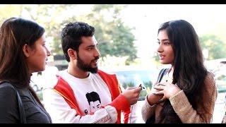 Delhi On G@ndu | Adult Comedy video | Im Deniyal