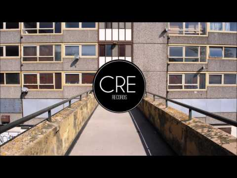 Bassboy - Baby Cakes (Feat Laura Aston) (UK Bassline)