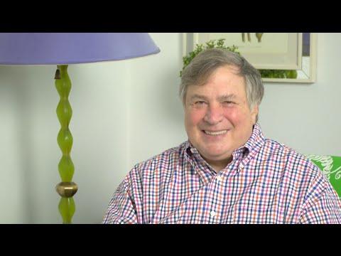 Dick morris sex scandel