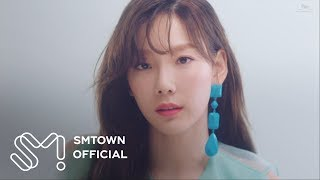 Video TAEYEON 태연 'Fine' MV download MP3, 3GP, MP4, WEBM, AVI, FLV Desember 2017