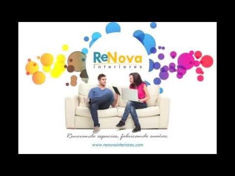 xanax and viagra online pharmacy