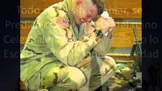 Musica Cristiana con Banda - El No Dio Golpe por Golpe