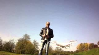 Drone Step II
