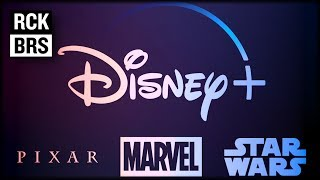 Oferta Disney podbije rynek