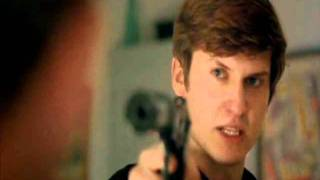 Spooks Series 10-The End