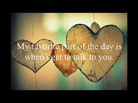 Short & Sweet Romantic Love Quotes for Her | Simple & Cute Famous Love Quotes for Her From The Heart