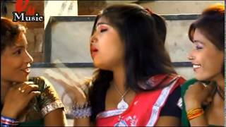 Download Video Hot Babe Lura Saiya || Top Hot Bojpuri Song || Bhojpuri Tadka MP3 3GP MP4