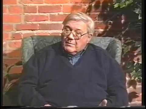 Milt Fillius Jr. interview by Monk Rowe - 5/18/2000 - Clinton, NY
