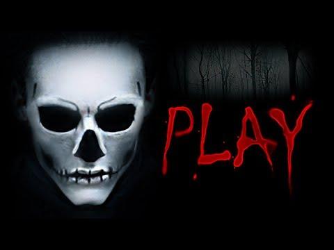 Как вызвать дьявола: THE GAME!