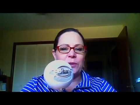 Tips for Hosting a Video Webinar on Zoom