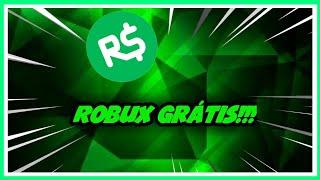 COMO GANHAR ROBUX GRÁTIS!! (PELO DISCORD)