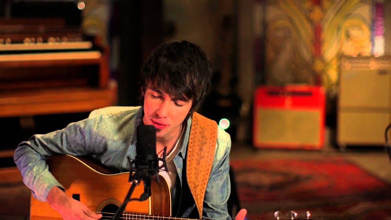 Mo Pitney Would These Arms Be In Your Way Keith Whitley Cover