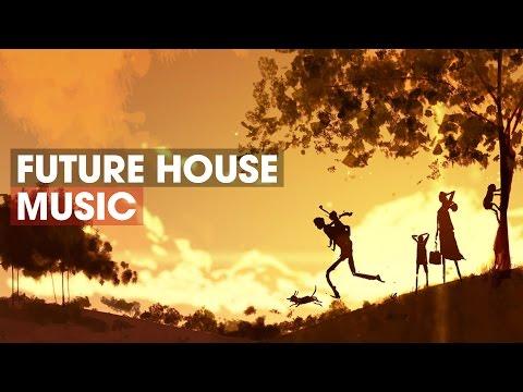 [Future House] Calvin Harris - My Way (Feb Remix)