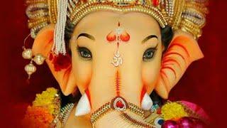 Ganpati Ringtone    Ganpati Bappa Ringtone    Ganpati Ringtones 2020    Lord Ganesh Ringtones