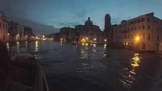 Venetia 15