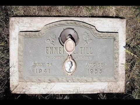 The brutal Emmett Till murder case is being reopened. Here's what we know