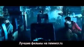 Трейлер фильма Тепло наших тел на русском