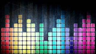 Video Lil Jon ft. Three Six Mafia - Act a Fool (Club MIX) download MP3, 3GP, MP4, WEBM, AVI, FLV Juli 2018