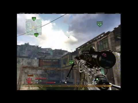 join law+first clip