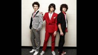 jonas brothers- play my music= (tocar minha musica)